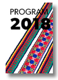 Program Jokkmokksdagarna 2018